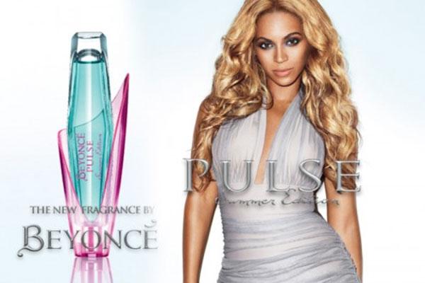 Best Celebrity Fragrances on Amazon | POPSUGAR Beauty
