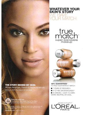 Effect Of Celebrity Endorsements On Brands Marketing Essay