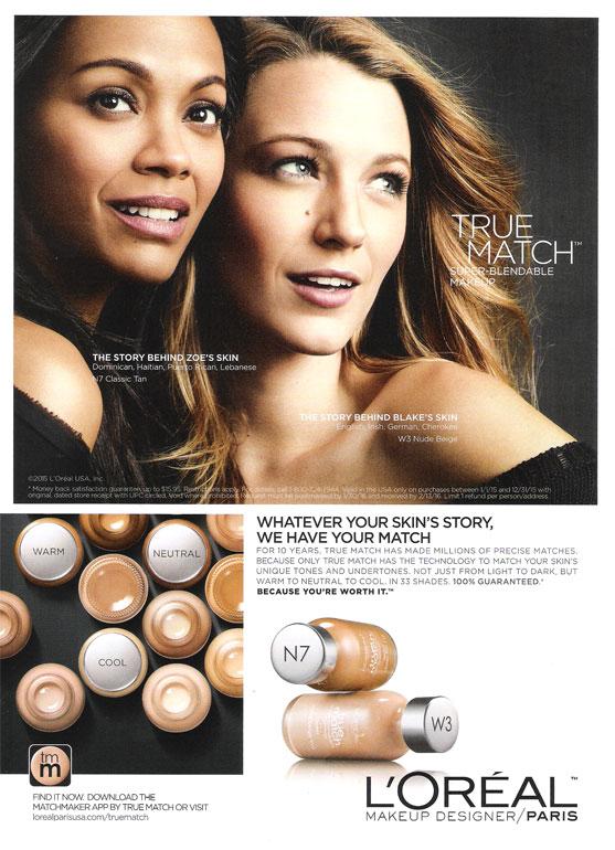Blake Lively Actress - Celebrity Endorsements, Celebrity ...