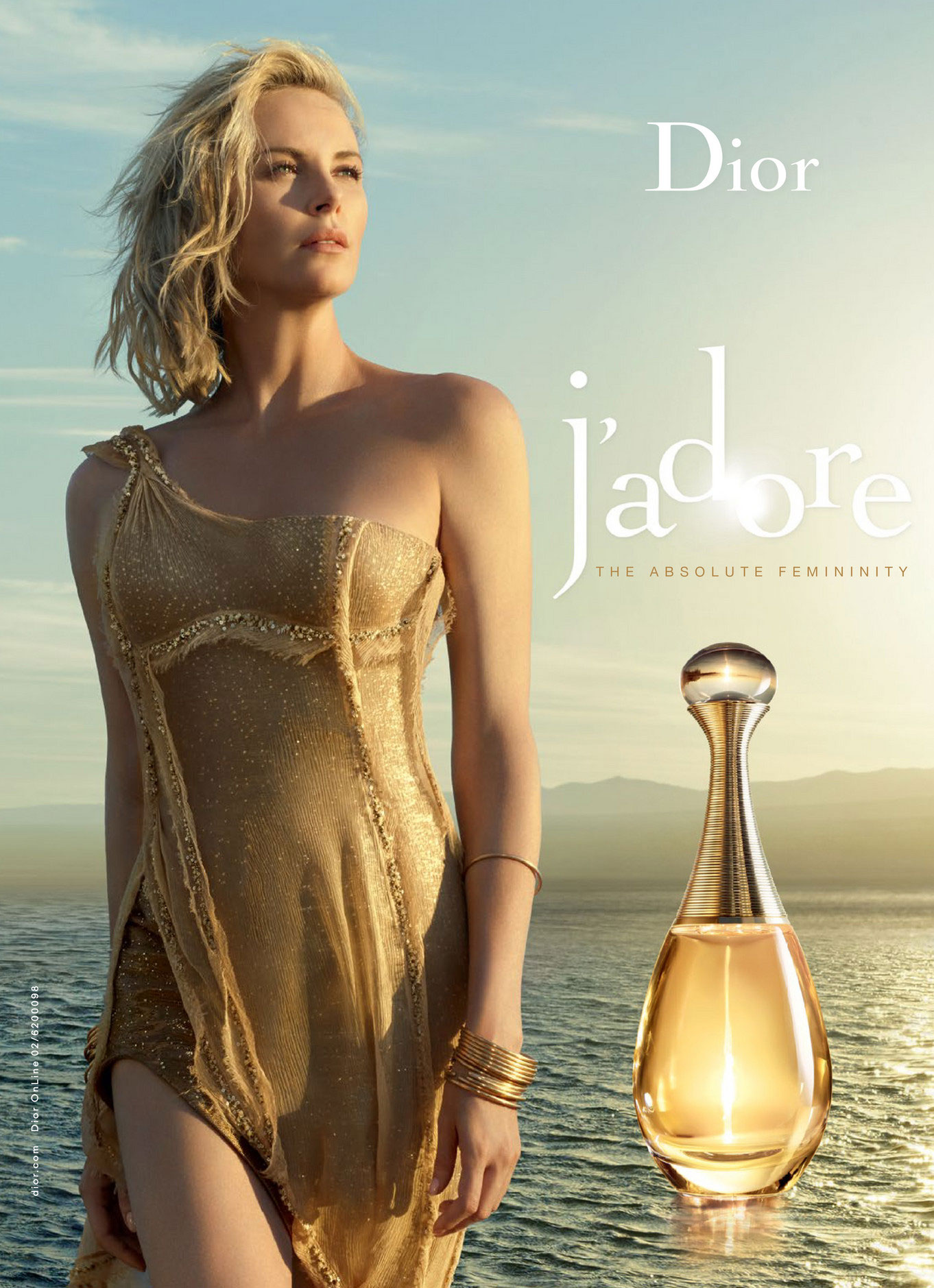 Charlize theron actress celebrity endorsements celebrity charlize theron jadore dior 2016 voltagebd Gallery