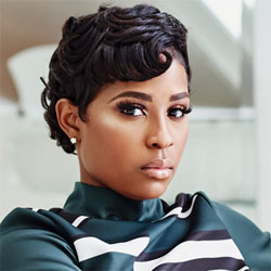 dej loaf singer   celebrity endorsements celebrity