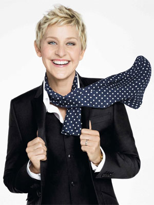 ellen degeneres instaellen degeneres show, ellen degeneres instagram, ellen degeneres wife, ellen degeneres wiki, ellen degeneres net worth, ellen degeneres & portia de rossi, ellen degeneres house, ellen degeneres oscar, ellen degeneres brother, ellen degeneres vk, ellen degeneres youtube, ellen degeneres game, ellen degeneres style, ellen degeneres selfie, ellen degeneres insta, ellen degeneres stand up, ellen degeneres quotes, ellen degeneres interview, ellen degeneres twitter, ellen degeneres email