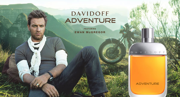 davidoff-adventure-fragrance.jpg