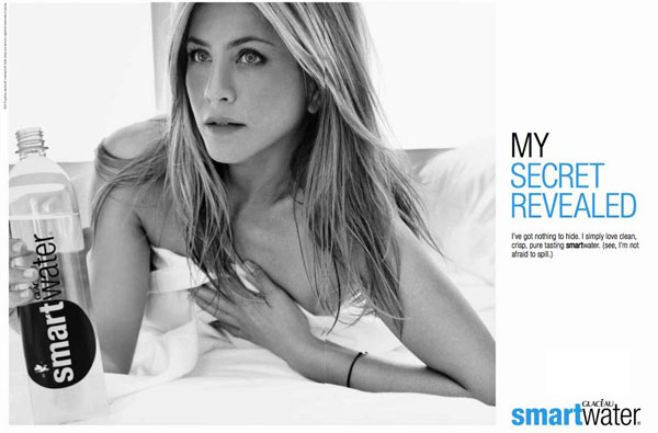 http://www.celebrityendorsementads.com/celebrity-endorsements/celebrities/jennifer-aniston/images/jennifer-aniston-glaceau-smartwater.jpg