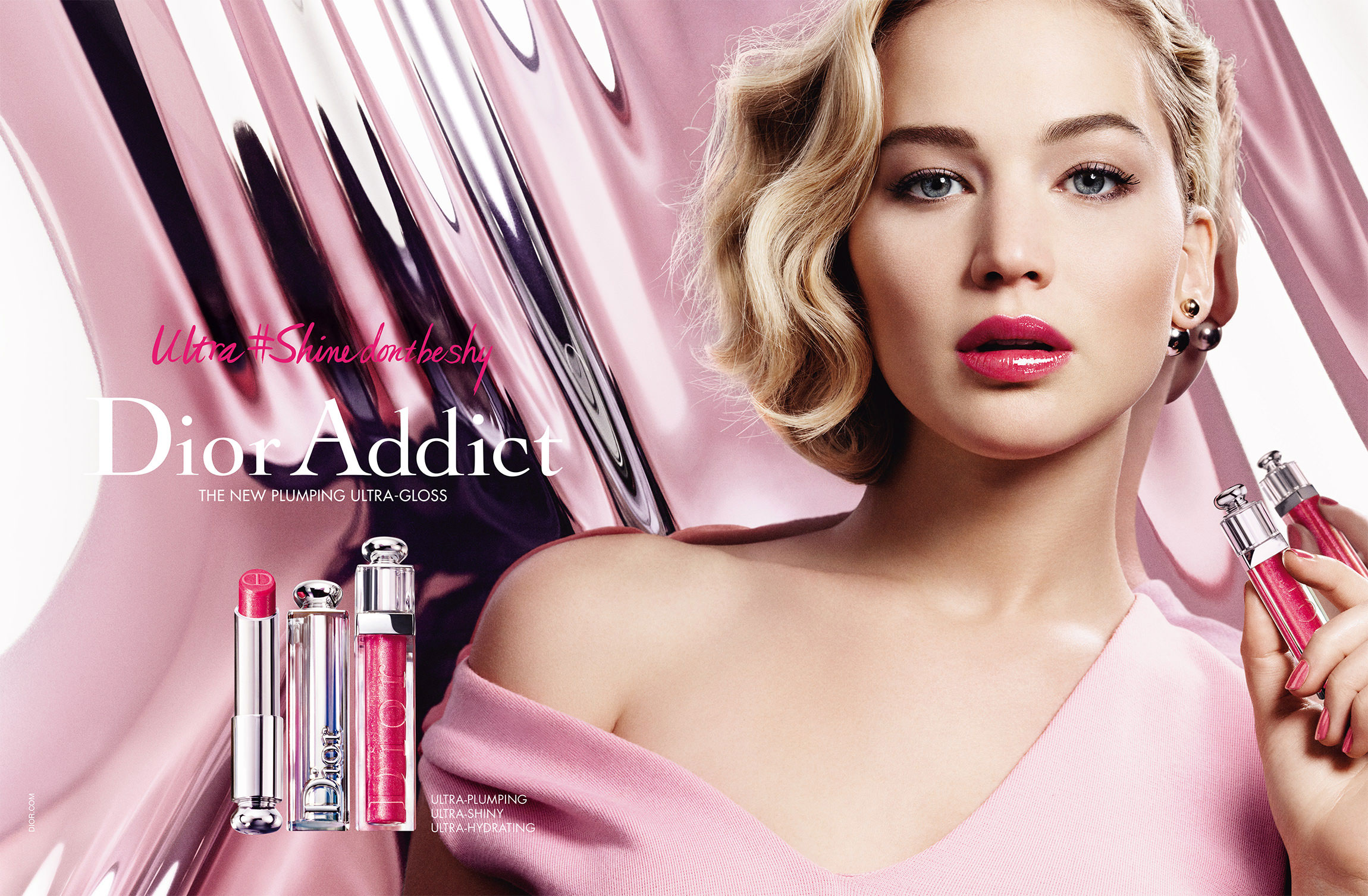 Dior Addict 215 additionally 288 Dior Addict De Christian Dior Edp 100 Ml34 Oz Para Mujer in addition Jennifer Lawrence also Eau De Parfum moreover Dior Addict. on dior addict perfume
