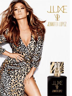 Jennifer Lopez Singer Actress Celebrity Endorsements