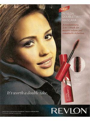 revlon makeup mirrors. dresses Revlon makeup primer.