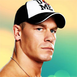 john cena choreographer dancer celebrity endorsements. Black Bedroom Furniture Sets. Home Design Ideas