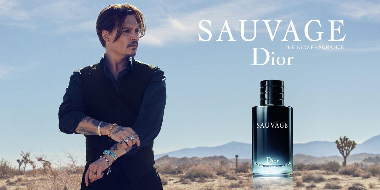 Johnny Depp Actor - Ce...