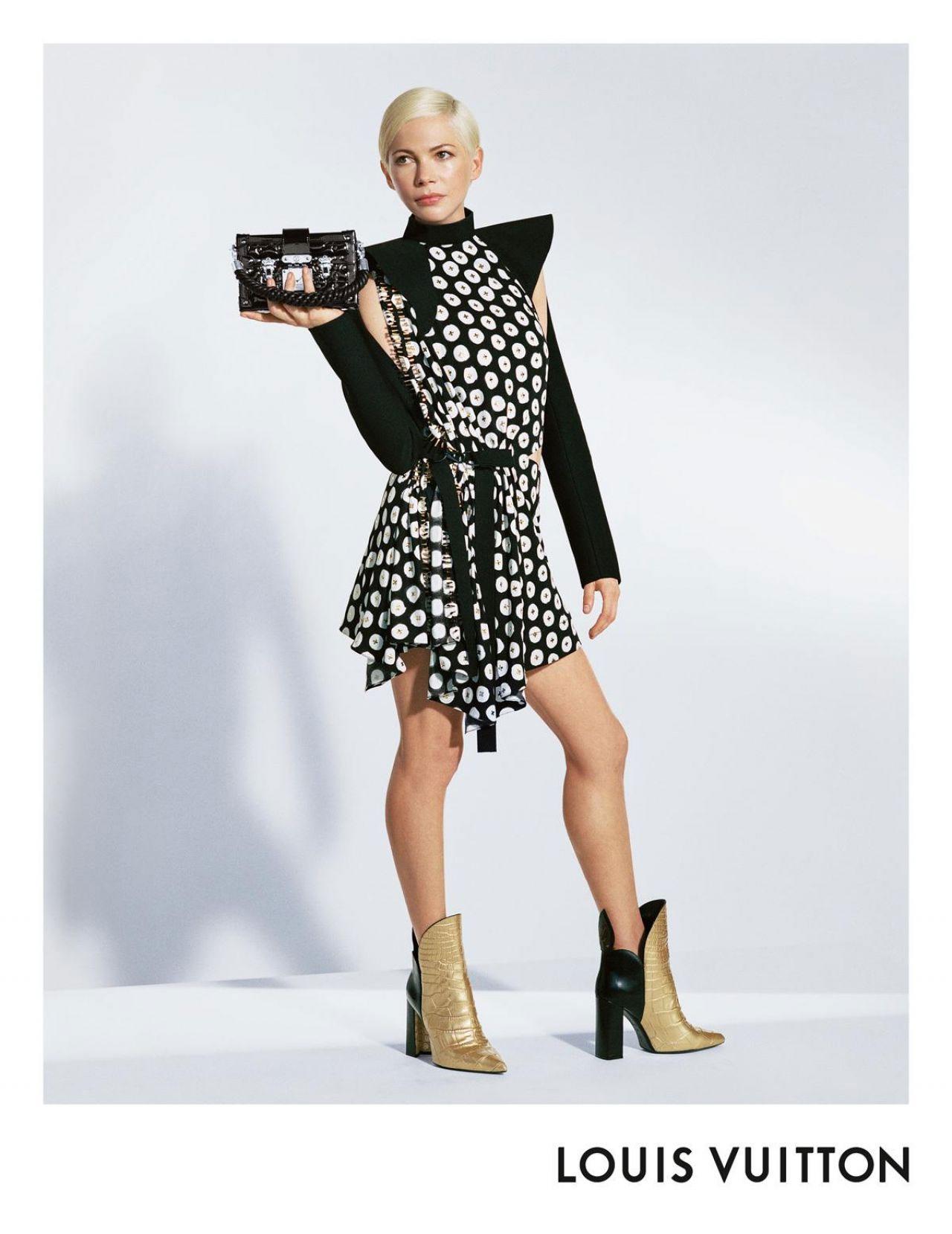 0435931792 Michelle Williams Actress - Celebrity Endorsements, Celebrity ...