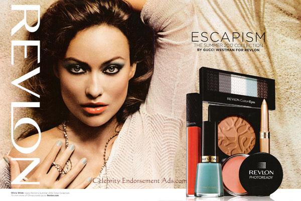adidas celebrity endorsements - FASHION Magazine