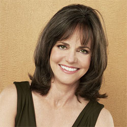 sally field 2016