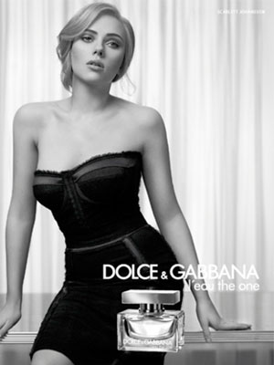 Dolce And Gabbana Baby Clothes Sale