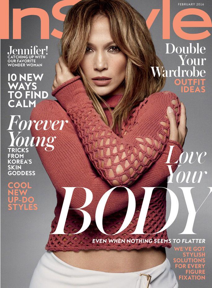 Jennifer Lopez Actress Fashion Magazine Covers Celebrity Endorsements Celebrity